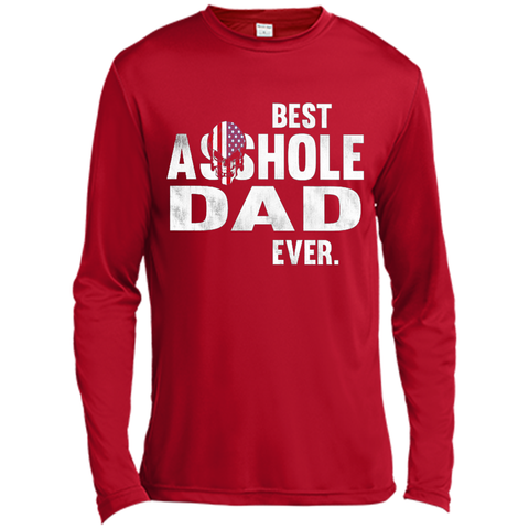 best add hole dad ever tattoo lovers shirt