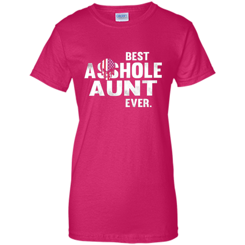 best add hole aunt ever tattoo lovers shirt