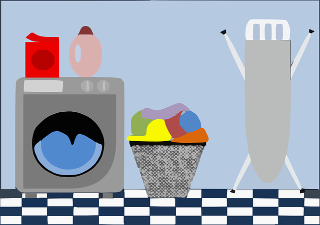 The benefits of using natural dishwashing, laundry, and dishwasher products.