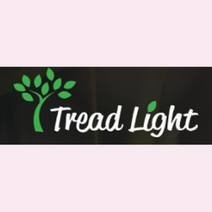 Tread Light