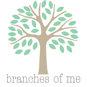 Branches Of Me