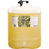 Kin Kin Naturals Laundry Liquid 20L Drum - 2 Types