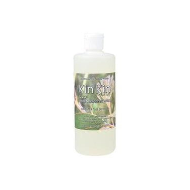 Tox Free Naturally Bathroom Cleaner 500ml