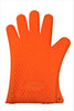 Heat Resistant Silicone Gloves - 10 x 2 pcs set