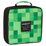 Lunch Box Minecraft, Miner's Society, editie limitata
