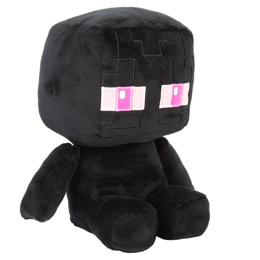 Plus Minecraft Mega Enderman