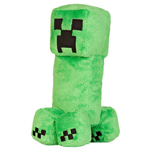 Plus CREEPER
