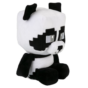 Plus Minecraft Mega Panda