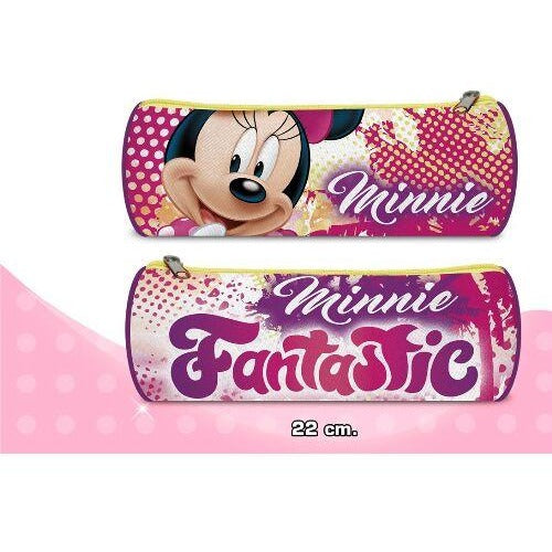 Penar Minnie Mouse