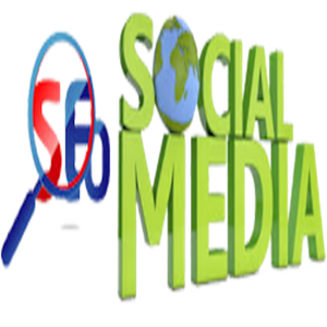 Number 1 Marketing Solution, SEO Social Media