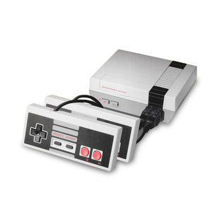 Classic NES With 620 built in Nintendo games