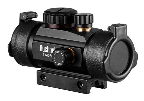 3 X 44Tactical optical Scope with Red and Green Dots.