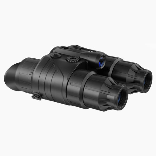 Tactical Digital Night Vision Goggles, 1 X 20
