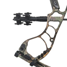 Compound Bow Stabaliser