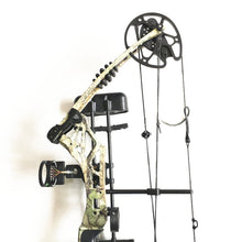 Compound High Quality Hunting Pulley Bow, Adjustable 30-70lbs
