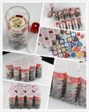 Poker Chips 20 Piece Including Dice, 21 different values.