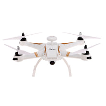 Professional Drone With Double GPS, 1080P HD Camera, Follow Me Fixed Point Circling And Altitude Hold.