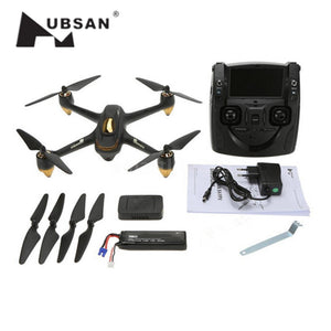 Professional Drone, 5.8G FPV with HD Camera 1080P, GPS RTF Remote Control And Follow Me Mode.