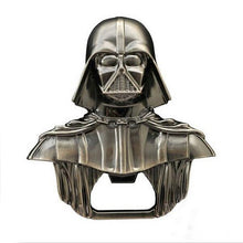 Star Wars Darth Vader Bottle Opener.