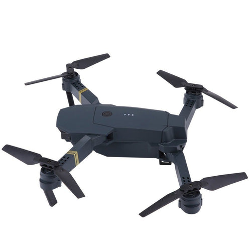 L800 2.4G HD Camera, Foldable Selfie Drone, RC With Wide Angle HD Camera High Hold / drone