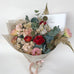 Fossa Chocolates x With Every Bouquet Set