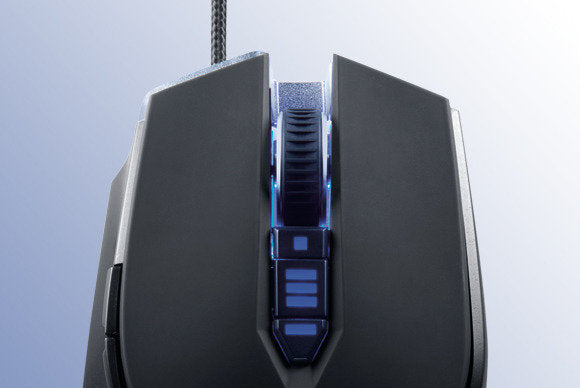 Best gaming mouse: Find your perfect match
