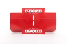 C-Bomb Cockroach Sticky Boards - 10 Pack