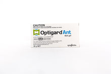 Optigard Ant Bait Gel