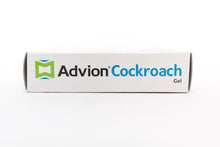 Advion Roach Bait Gel