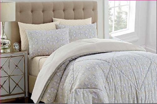 BAHAMAS LIGHT WEIGHT COMFORTER