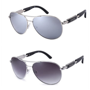 FENCHI Polarized Vintage Women's Sunglasses