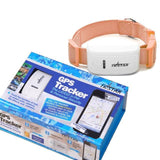 Real Time Pet GPS Tracker For Pet Dog/Cat - Everything all I want