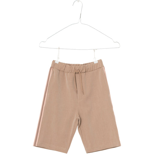 Amel Shorts Stripe - Almondine