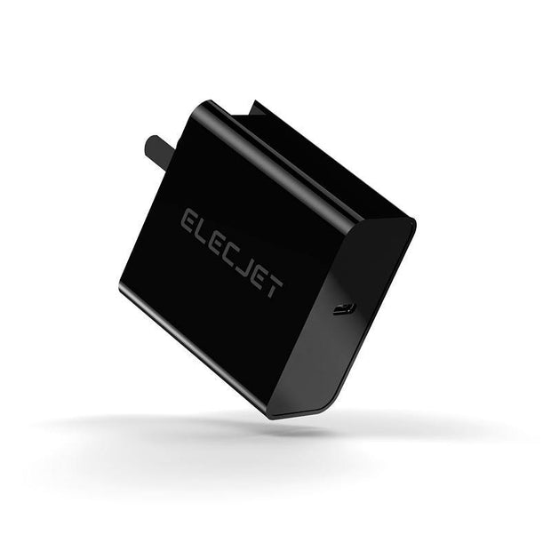 ELECJET X45 PD(PPS) 45W Charger
