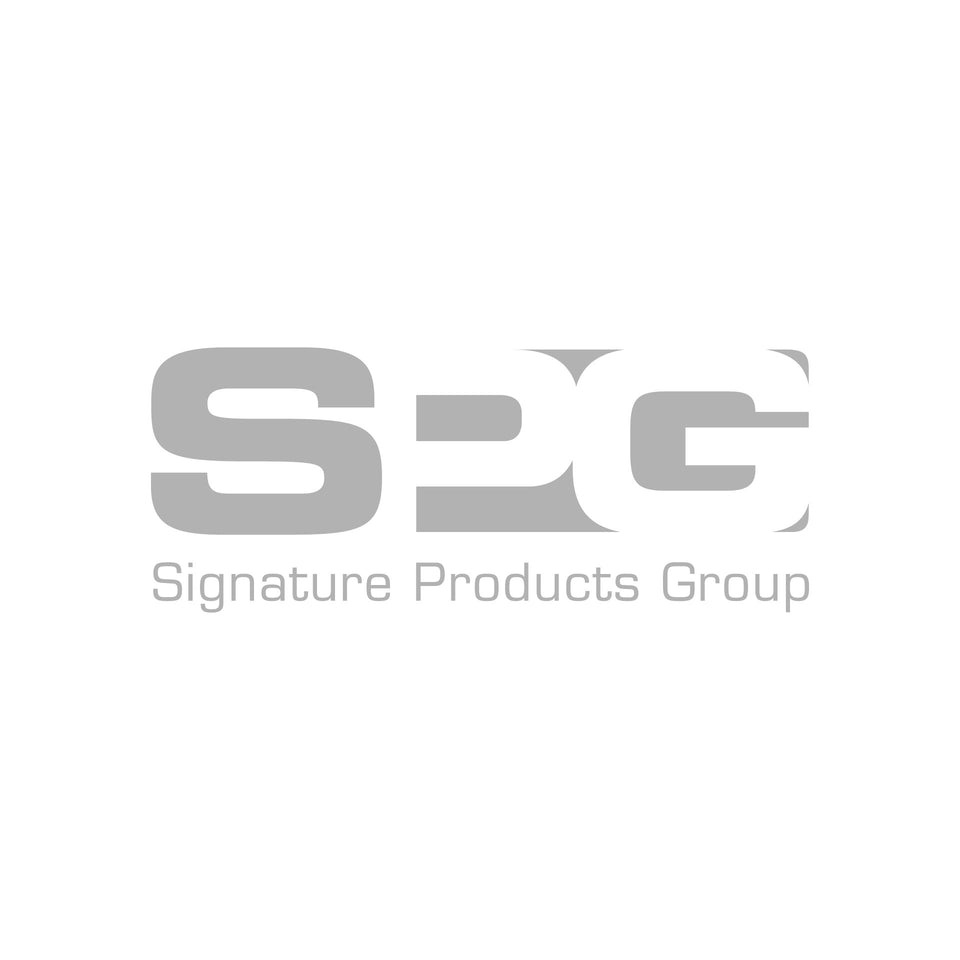 Signature Products Group