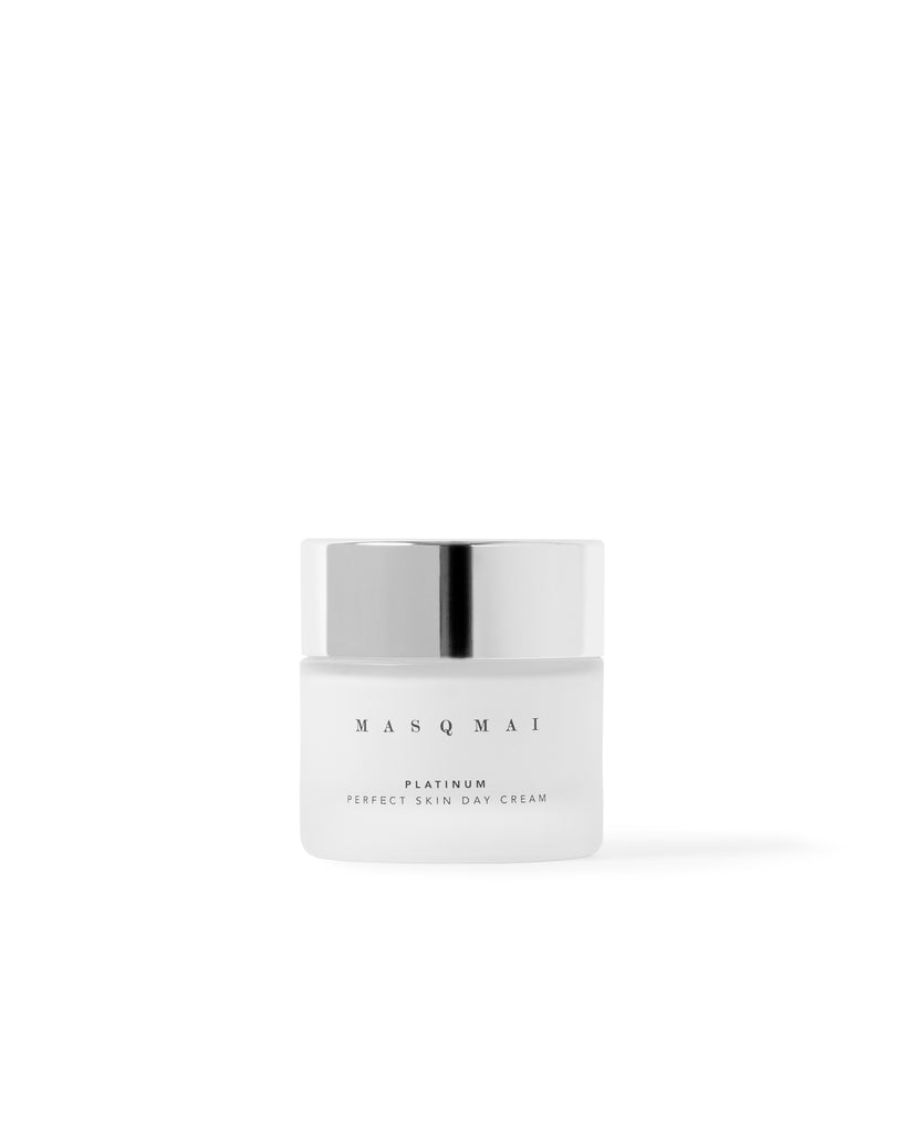 Platinum Perfect Skin Day Cream (50 ml)