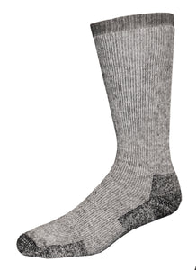 Altera Alpaca Adventure Heavy Weight Sock