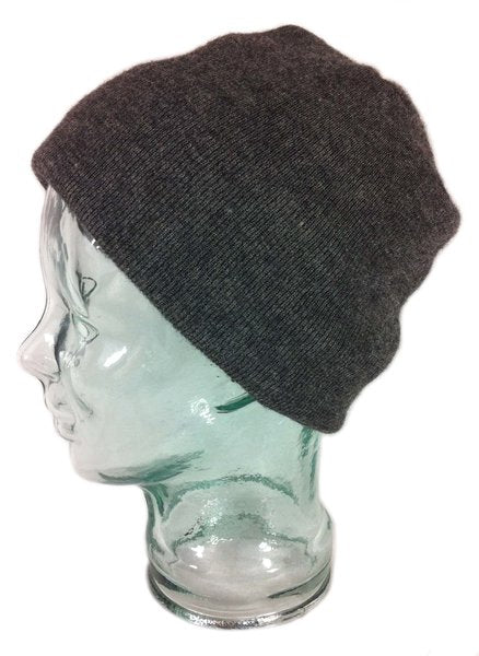 Altera Alpaca Light Weight Beanie