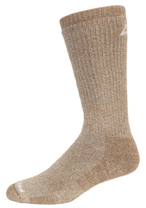 Altera Alpaca Prevail Medium Weight  Sock