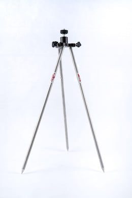 The Vari-leg Tripod