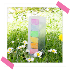 How to Make a Rain Gauge For Kids
