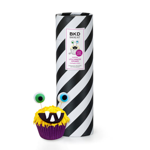 Monster Cupcakes_Baking Kit_Packaging_BKD