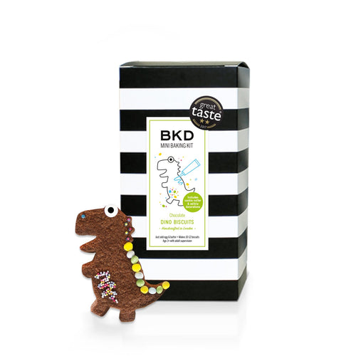 Dinosaur Biscuits_Baking Box_BKD