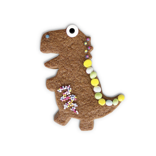 Dinosaur Biscuits_Baking Kit_BKD
