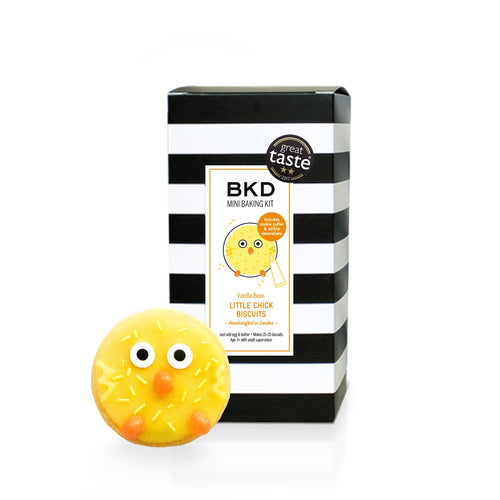 Chick Biscuits_BKD_Baking Kit