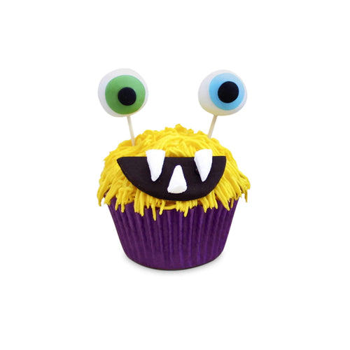 Monster Cupcakes_Baking Kit_BKD