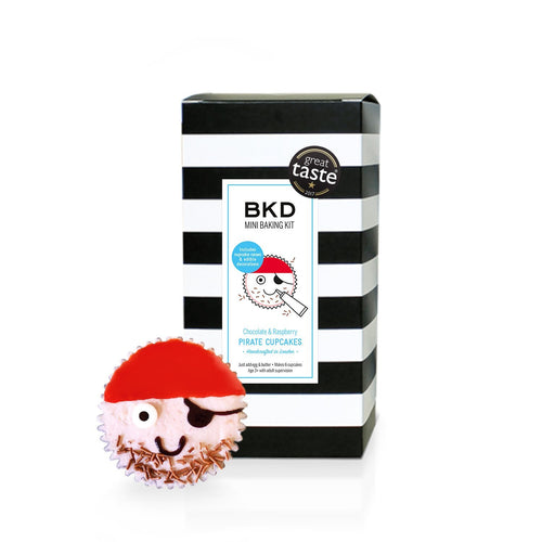 Pirate Cupcakes_Baking Kit_BKD