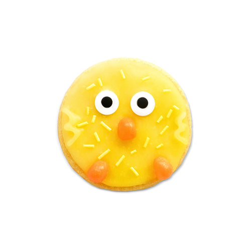 Chick Biscuit_BKD_Baking Box