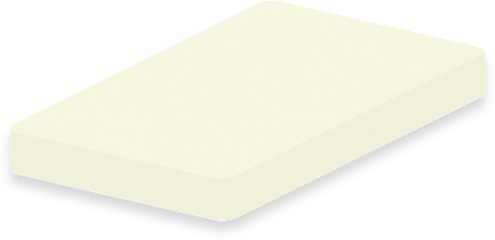 mattress_layer_image