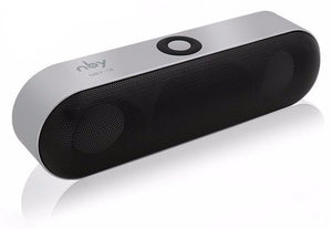 Mini Wireless Bluetooth Speaker - Bestbuy-Gadget